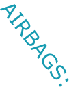 AIRBAGS: